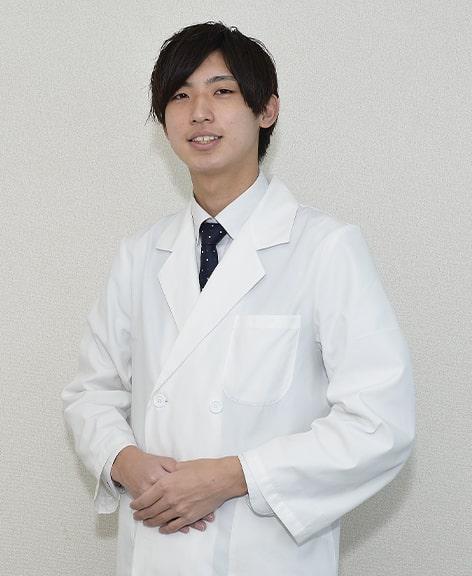 渡邉 ⼤介