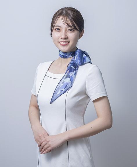 池田 麻愛