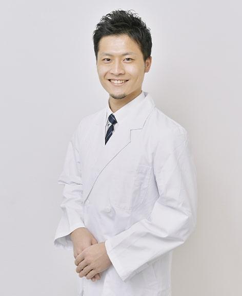 伊藤 恵祐