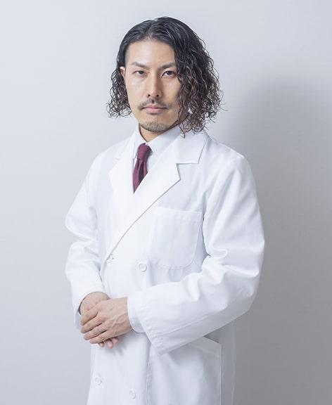 﨑永 昇平