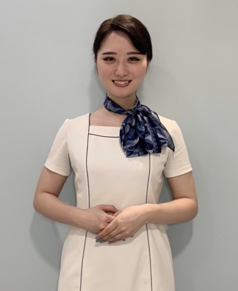 朝日 智子