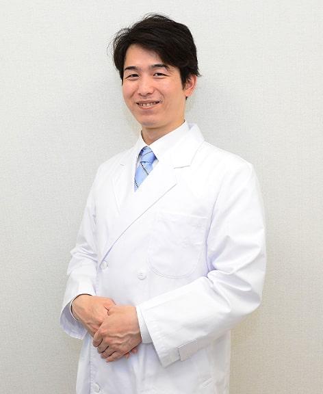 松川 宏紀