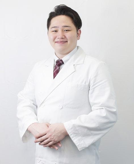 藤田 勇心